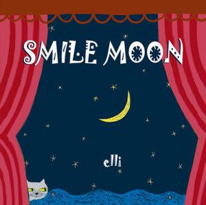 SMILE MOON